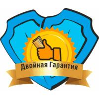 http://prestige-auto-studio.ru/upload/medialibrary/58e/58eaf52de400aeb9ec83e660f4da3831.jpg